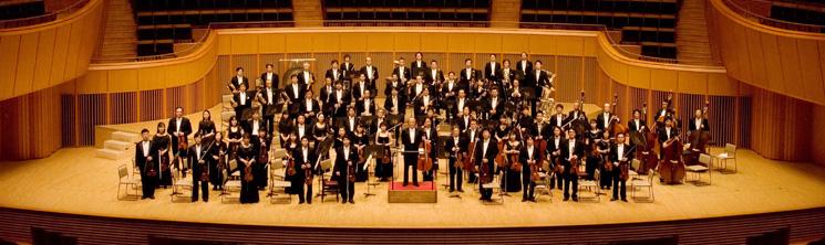 札幌交響楽団野外演奏会ホクレングリーンコンサート